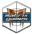 matrix logo 1