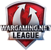 wargaminga league