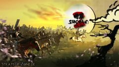 Shogun2-Contest 020 Doge 01
