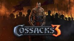 cossacks3_artwork_png_jpgcopy