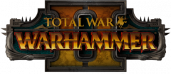 icon_total_war_warhammer_2