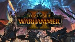 bild_total_war_warhammer_2