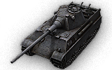 panther-ii small